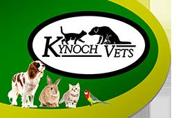 Kynoch Vets
