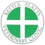 BATTLE FLATTS VETERINARY CLINIC