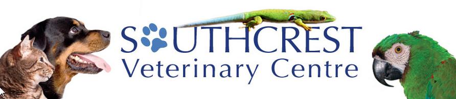 Southcrest Veterinary Centre