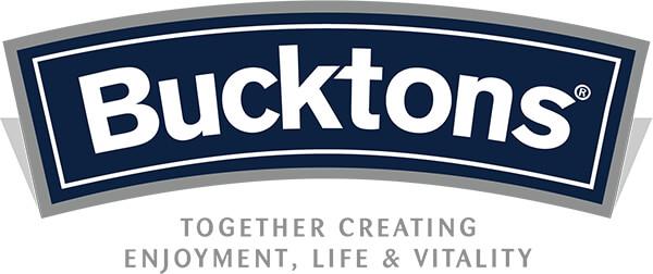 Bucktons Parrot and Bird food