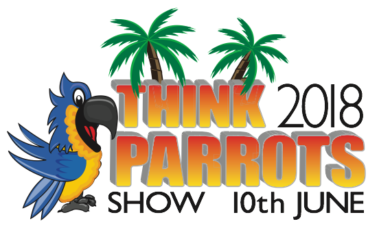 http://www.thinkparrots.co.uk/