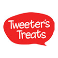 Tweeter's Parrot Treats